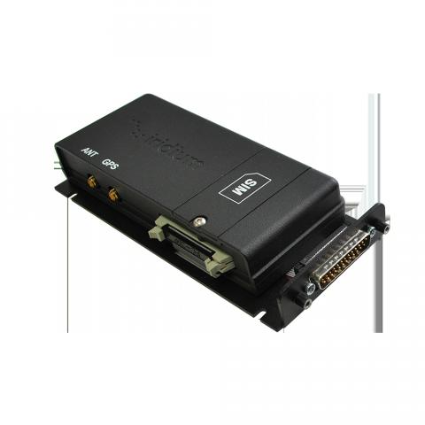 Iridium_DataMODEM_RST600_1