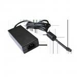 Inmarsat_Iridium_AC_Plug_Pack_ISD95_1