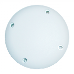 Iridium_RST701_Bulkhead_Patch_GPS_Antenna_Active_1