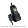 Iridium_Extreme_Corded_Push_To_Talk_Handset_Kit_1