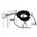 Iridium_Dual_Mode_GPS_Magnetic_Antenna_RST705_1