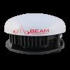 Inmarsat_Bolt_Mount_Transport_Antenna_Active_ISD720_1