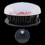 Inmarsat_Bolt_Mount_Transport_Antenna_Active_ISD720_33