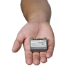 Iridium_9602N_SBD_Transceiver_3