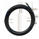 Iridium_Antenna_Cable_Kit_30m_98ft_RST936_1