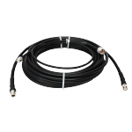 Iridium_Antenna_Cable_Kit_Passive_12m_39.4ft_RST933_1