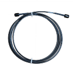 Iridium_Antenna_Cable_Kit_Passive_3m_9.8ft_RST931_1