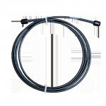 Iridium_Antenna_Cable_Kit_Passive_3m_9.8ft_RST931_1