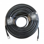 RST946_Iridium_Beam_Active_Cable_Kit_52m_170.6ft_1
