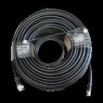 RST946_Iridium_Beam_Active_Cable_Kit_52m_170.6ft_1
