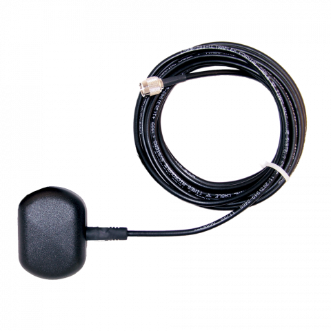 Iridium_RST715_Magnetic_Antenna_1