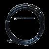 Iridium_Antenna_Cable_Kit_Passive_20m_65.6ft_RST935_2