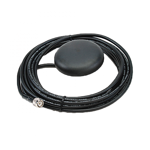 Iridium_Bolt_Mount_Antenna_RST720_1