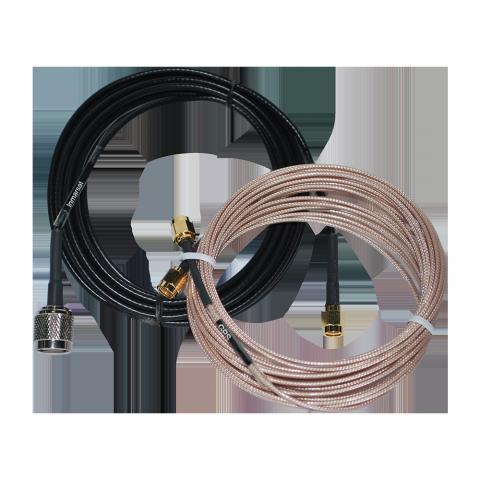 Inmarsat_IsatDock_Oceana_SMA_TNC _Cable Kit_ISD932_1