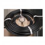 Inmarsat_IsatDock_Oceana_SMA_TNC _Cable Kit_ISD946_1