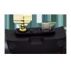 Inmarsat_ISD2_Adaptor_ISD960_2