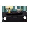 Inmarsat_ISD2_Adaptor_ISD960_3