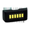 Inmarsat_ISD2_Adaptor_ISD960_4