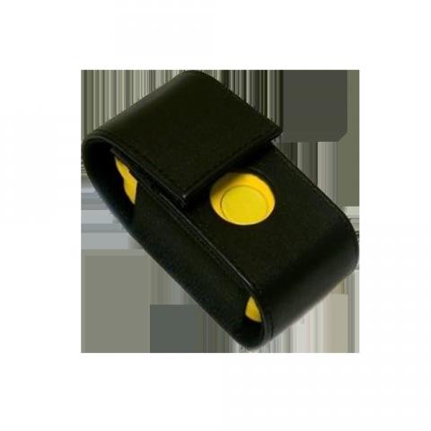 Iridium_Man Down Kit_6
