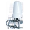 Iridium_RST710_MastPole_Antenna_2