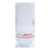 Iridium_RST710_MastPole_Antenna_1