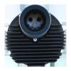 Inmarsat_ISD710_Marine Anteanna _3