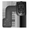 Inmarsat_Privacy_Handset_ISD955_3