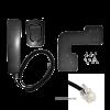 Inmarsat_Privacy_Handset_ISD955_44