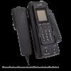 Inmarsat_Privacy_Handset_ISD955_55