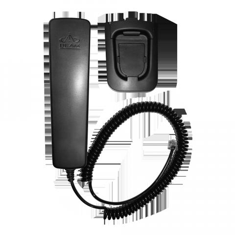 Inmarsat_Privacy_Handset_ISD955_1
