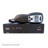 Iridium_RemoteSAT_RST100_33