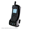 Iridium_SatDOCK-G 9555_3