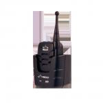 Iridium_Extreme_Wireless_Push_To_Talk_Handset_Kit_11