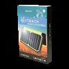 BMSLR11-1-Beam Outback range solar panel 11watt-2