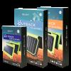 BMSLR11-1-Beam Outback range solar panel 11watt-4