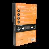 BMSLR20-1-Beam Outback range solar panel 20watt-3