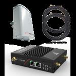 Bundle-1-LTE-Fixed-Installation