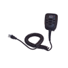 DriveDOCK_Extreme_Corded_Push-To-Talk_(PTT)_Bundle_3