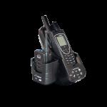 DriveDOCK_Extreme_Wireless_Push-To-Talk_(PTT)_Bundle_1