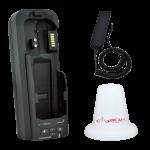 Inmarsat_ISD2_LITE_Passive_Antenna_Privacy_Handset_Bundle_ISDLPHPD2