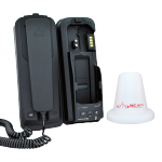 Inmarsat_ISD2_PRO_Passive_Antenna_Bundle_ISDPPD2