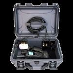 PTTGNG-W1_PTT_Grab_n_Go_Kit_Wireless_Large_case__3
