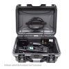 pttgng-w1a-ptt-grab-n-go-kit-wireless-large-case-02-1