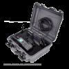 pttgng-w1a-ptt-grab-n-go-kit-wireless-large-case-web-01
