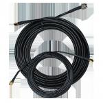 Inmarsat_IsatDock SMA_TNC_Cable_Kit_Passive_ISD936_1