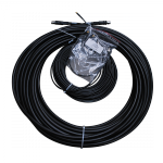 Inmarsat_IsatDock SMA_TNC_Cable_Kit_Passive_ISD941_1