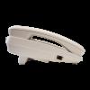 RST983_Panadonic_POTS_Phone_3