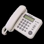 RST983_Panadonic_POTS_Phone_1