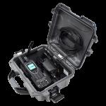 small-case-wireless-web-01