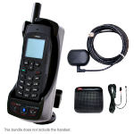 Iridium_SatDOCK-G 9555_9555SDG-MB